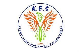 KES: 67 gün geçti KTHY çalışanları hala ödenmedi