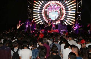 KTOEÖS: Liselerarası müzik yarışmasında paralı...