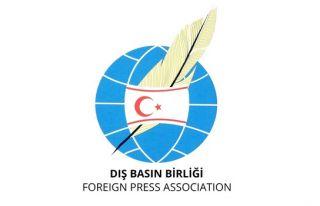Dış Basın Birliği de TAK'a destek çıktı