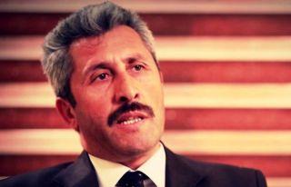 Din İşleri Başkan Vekili Öğdü'den Atalay'a geçmiş...