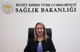 Sağlık Bakanı Besim İstanbul'a gidiyor