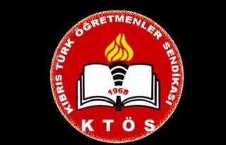 'Girne'deki okul sorunu geçici olarak çözüldü'