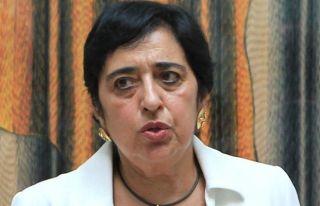 Markulli: Meclis kararı mini bir darbe