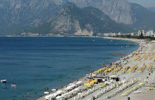 CAA: Türkiye'nin turizmindeki çöküş iflas nedenlerimizden...
