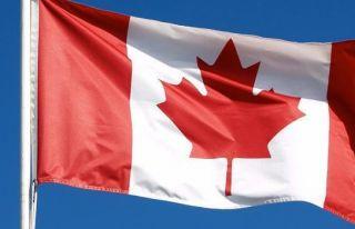 Kanada yaklaşık 1 milyon göçmen alacak
