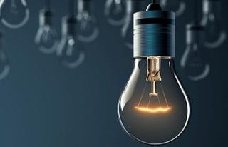 Elektrik fiyatlarında en fazla zam Güney Kıbrıs'ta