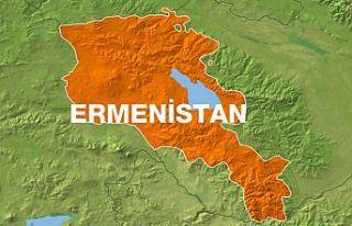 Ermenistan'la ilk üçlü zirve yapılıyor