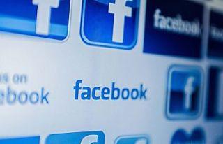 Facebook 500 kişiyi işe alacak