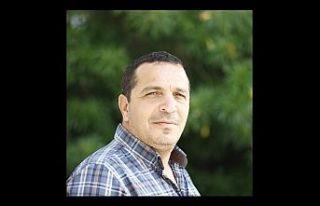 İrfan Erbay rahatsızlanarak hayatını kaybetti