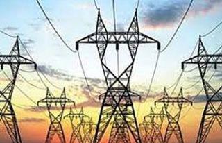 İskele'de yarın elektrik kesintisi