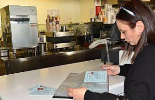 LTB Halk Sağlığı Şubesi 69 iş yerini denetledi