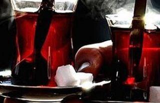 Türkiye'de şeker ve çay fiyatına zam!