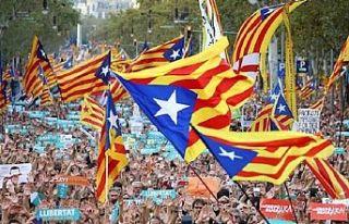 İspanya'da soğuk savaş!