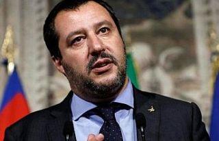 """İtalya'dan Almanya ve Fransa'ya """"AB başkanlık..."""