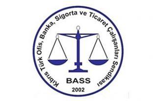 BASS, Kooperatif Şirketler Mukayyitliği'ni göreve...