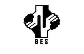 BES, EL-SEN'e destek belirtti