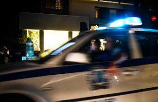Kıbrıslı Türk Limasol'da ölü bulundu