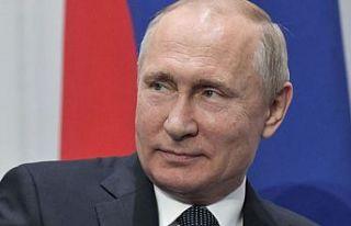 Rusya ABD'nin füze testine karşı önlem alacak
