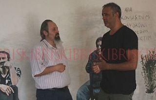 BKM Mutfak ekolü, Kıbrıs'a geliyor