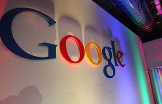 Google, Fransa'ya 965 milyon Euro vergi cezası...
