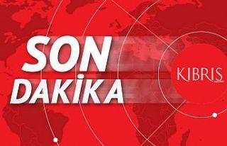 SON DAKİKA: KKTC ve Türkiye'de dev operasyon...
