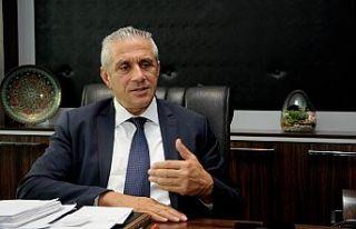 Taçoy'dan El-Sen'i kızdıran açıklama: Jeneratör...