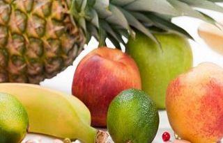Vitamin Eksikliğinin Belirtileri Nelerdir ?