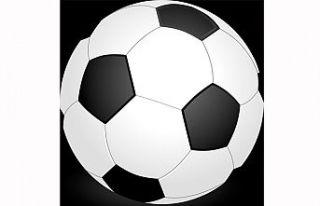 Yarın iki toplumlu futbol maçı düzenleniyor