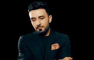 Ahmad Xalil, geliyor