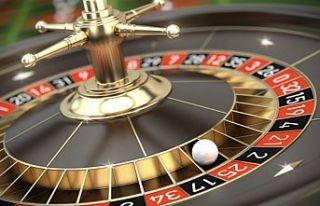 Casinoların harçları artırılıyor