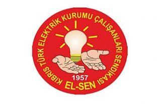 """""""Hükümetin, Kıbrıs Türk basınına yönelik..."""