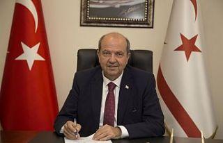 Tatar: Hazırladığımız video Türkiye'de ücretsiz...