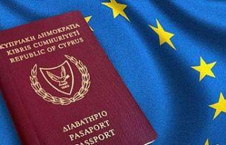 26 Kişinin vatandaşlıkları geri alınıyor