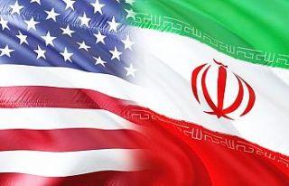 ABD mahkemesi, İran'ı 180 milyon dolar tazminata...