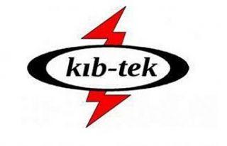 KIB-TEK'te şaibeli sınav iddiasına yalanlama