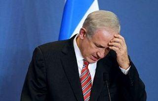 Netanyahu 'rüşvet ve dolandırıcılık'...