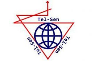 Tel-Sen'den grev uyarısı