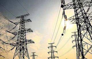 Değirmenlik ve Gönyeli'de yarın elektrik kesintisi...