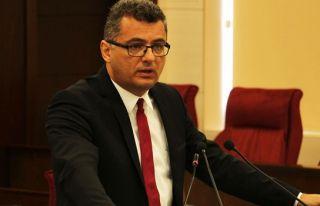 BRTK'nın 2018 bütçesi oy çokluğuyla kabul edildi