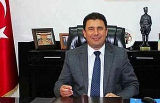 """""""Gazimağusa-Yeni Boğaziçi-İskele İmar Planı..."""