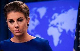 """""""Irak'tan çekilme yok"""""""