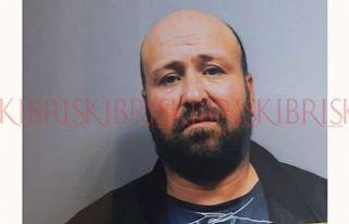 Kaçak cinayet zanlısı tutuklandı