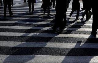 KKTC'de 2019'da İşsiz Sayısı 9 Bin 317