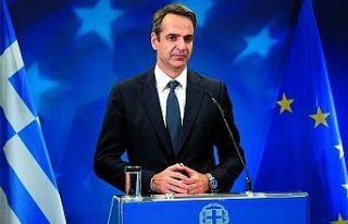 """""""Türkiye-Libya anlaşması iptal edilmezse veto..."""