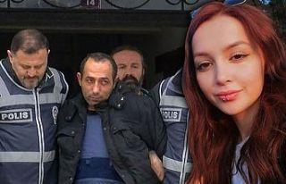 Ceren'in ailesinden suç duyurusu