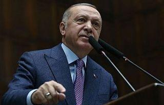 """""""Fatih ve Yavuz'un ardından üçüncü sondaj..."""