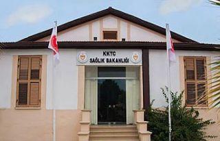 Sağlık Bakanlığı: Şehit Zeki Salih İlkokulu'nda...