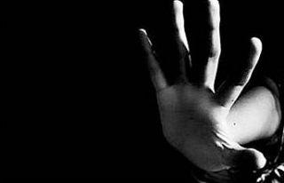 LTL'de cinsel istismar iddiası
