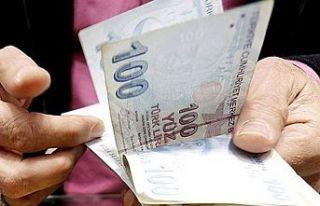 Prim ödeme süresi 15 nisan'a uzatıldı