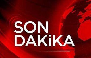 KKTC'de koronavirüsten 3'ncü ölüm!